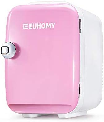 euhomy-mini-fridge-for-bedroom-4