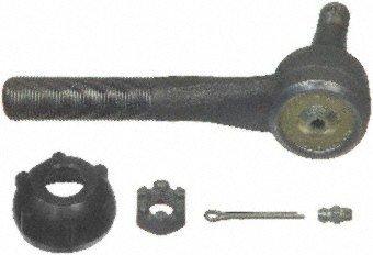 Moog ES3172RLT Tie Rod End