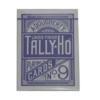 tally-ho-circle-back-cards-blue