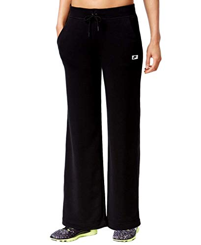 NIKE Sportswear Modern Womens Pants Black, X-Small