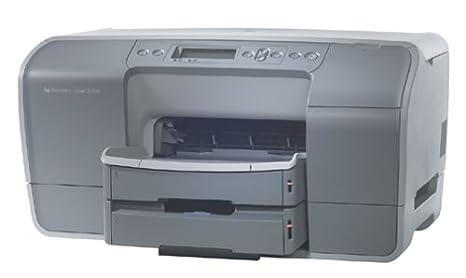 Amazon.com: HP Business InkJet 2300 N Impresora de red ...