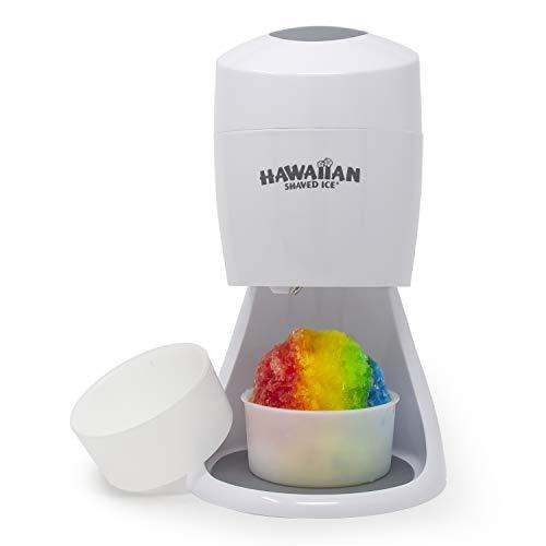 Hawaiian Shaved Ice S900A