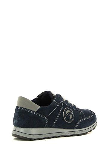 Primigi 2678 Zapatos Niño Navy