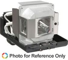 Ask a1200 Lamp for Ask Projector with Housing
