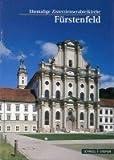 Furstenfeld : Ehem. Zisterzienserabteikirche, Bachmair, Thomas and Pfister, Peter, 3795440726