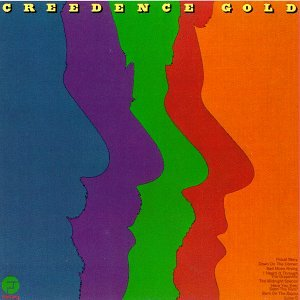 creedence-gold