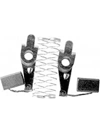 Standard Motor Products RX103 Brush Set