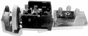 Standard Motor Products DS-151 Headlight Switch