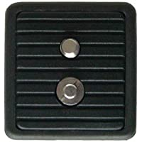 QS-01 quick release plate