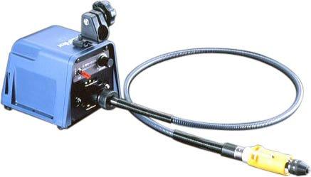 SunFlex ミニルーター ジョイロボプロ 無段変速 90W H-027 B000CNPSBQ