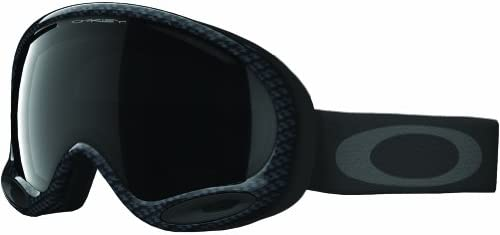 Oakley A-Frame 2.0 Ski Goggles