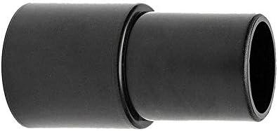 Adaptador de manguera de aspiradora de plástico de 32 mm a 35 mm ...
