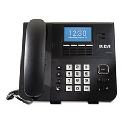 IP070S VoIP Additional Cordless Handset for IP170S Phone System by Reg