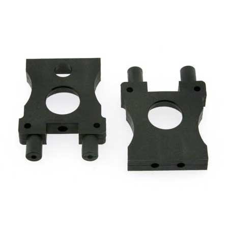 (30201 Center Differential Mountings)
