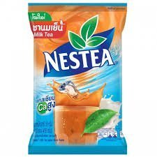 nestea-instant-thai-milk-tea-mix-powder-455g-35g-x-13-sachets-by-coffee-tea-more