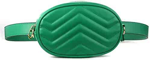 74f87b92f91 Shopping Greens - Last 30 days - Waist Packs - Luggage & Travel Gear ...