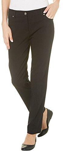 zac and rachel pants - 1