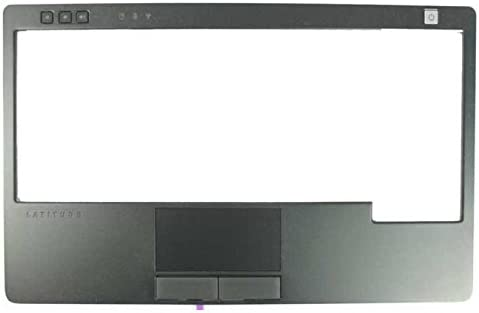 Dell Latitude E6220 Palmrest