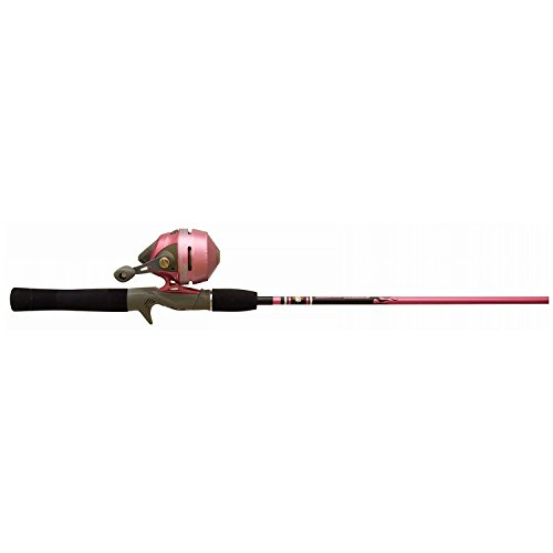 Fishing Rods And Reels - 7