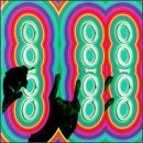 00100 by OOIOO (1998-09-08)