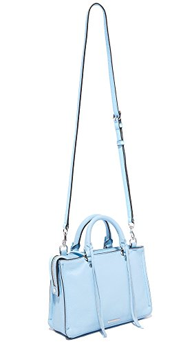 Body Regan Rebecca Cross Minkoff Sky Satchel Micro nqnRXHF