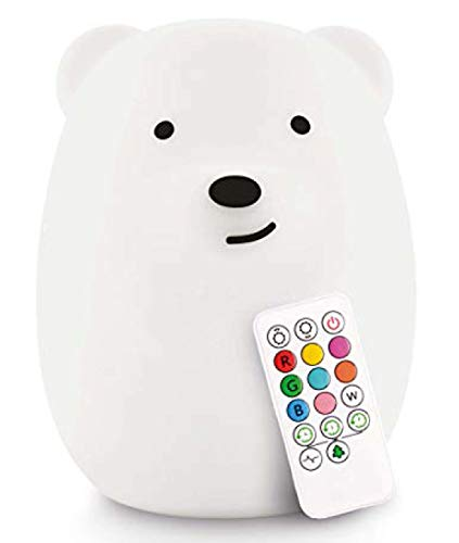 LumiPets Animal Silicone Sensor Remote product image