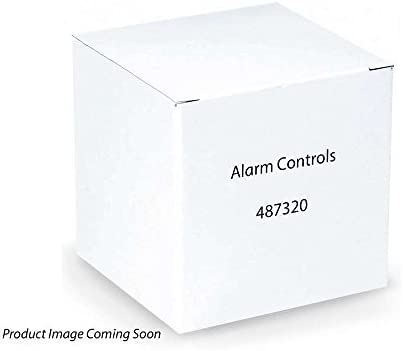 Alarma Controls Corp. ADT RMT PLT DG 4073 - 1 N/OT SW - A3 W ...