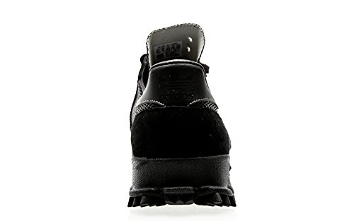 Adidas Bb6804 Originals Black chalk White Marathon Tr Core carbon ttdRrqx