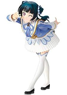 Love Live Ichiban Kuji H Prize Ohara Mari figure BANPRESTO Anime from JAPAN