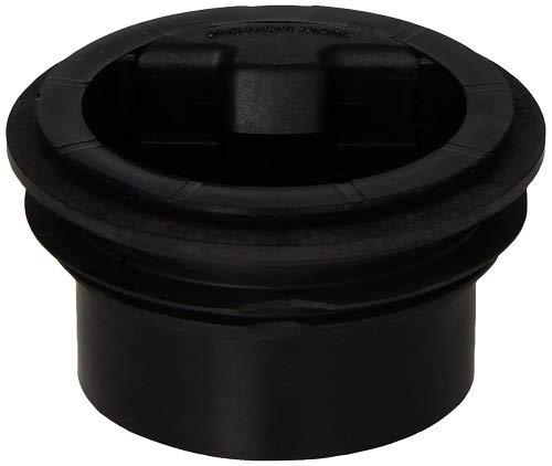 SureSeal 2 97041 1010 cm Floor drain