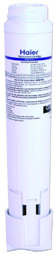 Haier RF-2800-15 Refrigerator Water Filter. 1-Pack