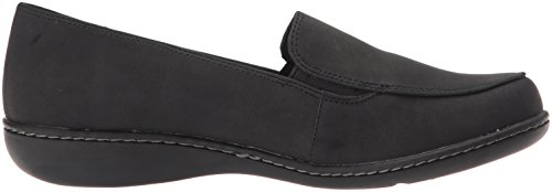Oxford by Women's Jaylene Soft Puppies Black Style Hush x4Y7gABg