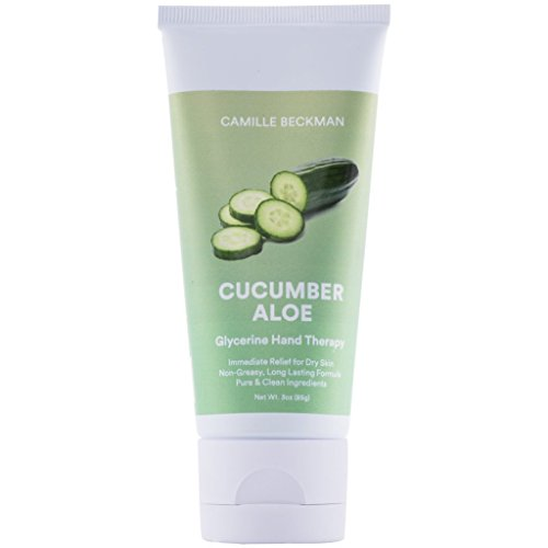 Good Hand Cream For Dry Hands - 1