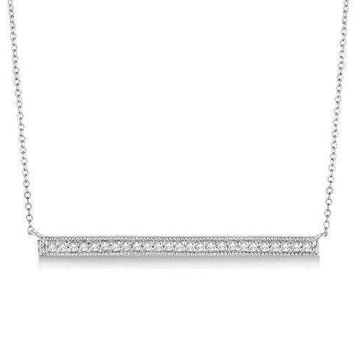 0.25 Ct Dazzling Diamond - 3