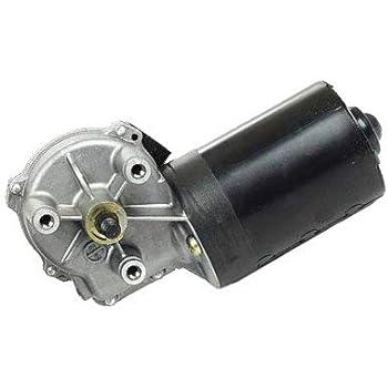 Meyle 1009550011 Wiper Motor