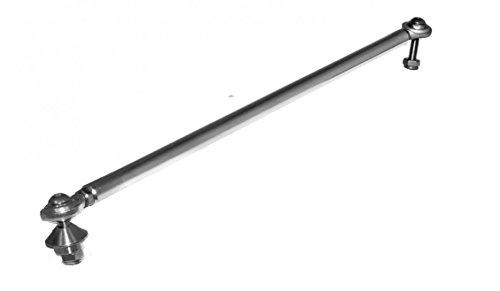 Throttle Linkage Rod (Mustang Throttle Linkage Rod Billet 1964 - 1968)