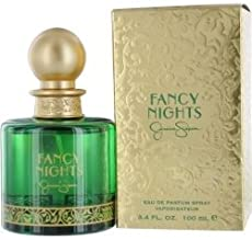 e70f739b254d8 Fancy Nights Jessica Simpson perfume - a fragrance for women 2010