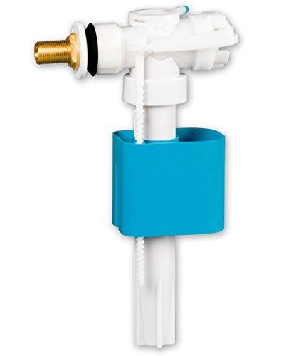 Plastisan drena - Grifo entrada lateral baja presión