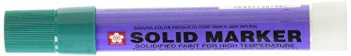 Sakura of America Solid Paint Markers (SAKXSC29) ()