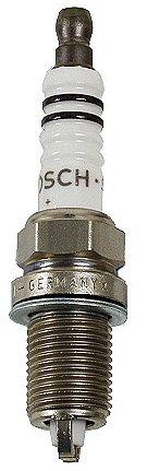 Bosch - Bujía Bosch Super Plus FLR8LDCU +9