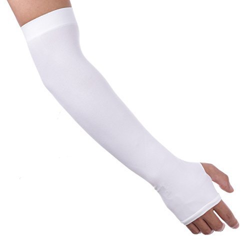 cooling-arm-sleevescome-on-2-pairs-unisex-outside-athletic-hand-cover-cooling-uv-protection-arm-slee