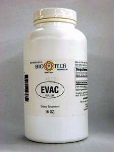 bio-tech-evac-psyllium-12-oz-by-bio-tech