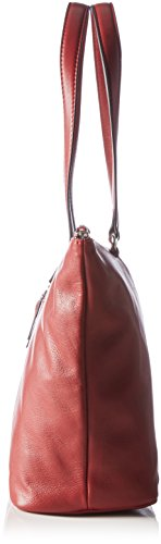 GERRY WEBERAndalucia - Shopper Mujer Rot (dark red 302)