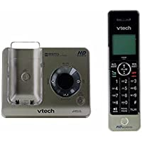 VTech® LS6425-2 DECT Phone w/ Caller ID, TAD and 2 Handsets