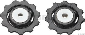 SRAM Derailleur pulley set, 07-09 Force,Rival by SRAM