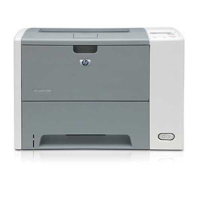 HP P3005 LaserJet Printer