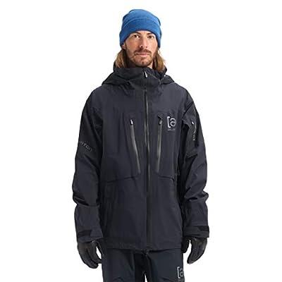 .com : Burton Mens AK Gore-Tex Hover Stretch Jacket : Clothing
