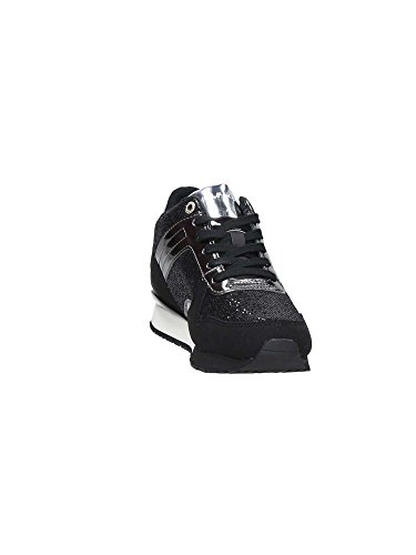 Mujer Tommy Tommy Hilfiger Sneakers Mujer Tommy Sneakers Sneakers Hilfiger FW0FW02763 FW0FW02763 Hilfiger Mujer FW0FW02763 Eq5CWa