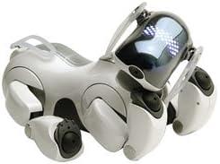 Sony ERS-7M2W AIBO White