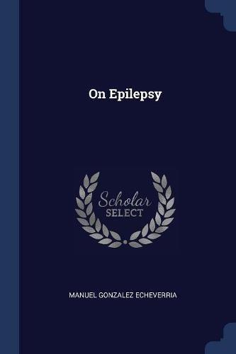 Download On Epilepsy pdf epub